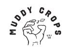 Muddy Crops