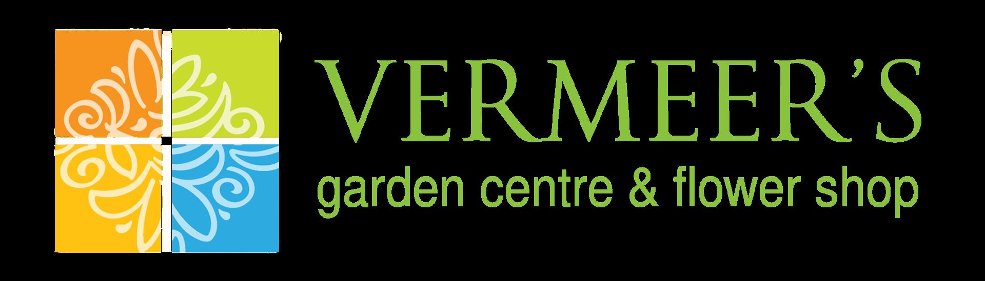 Vermeers Garden Centre