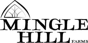 Mingle Hill
